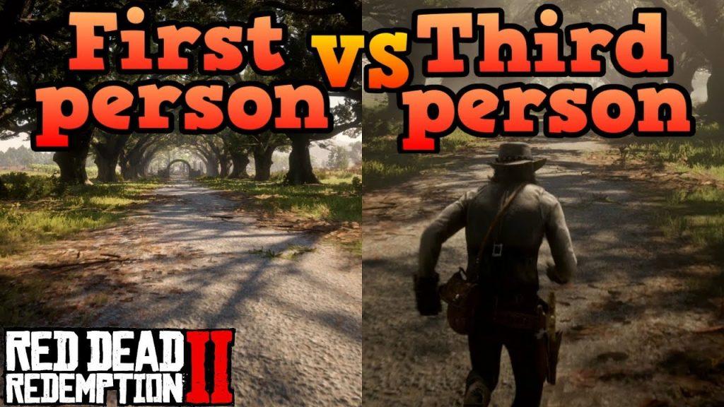 1st-vs-3rd
